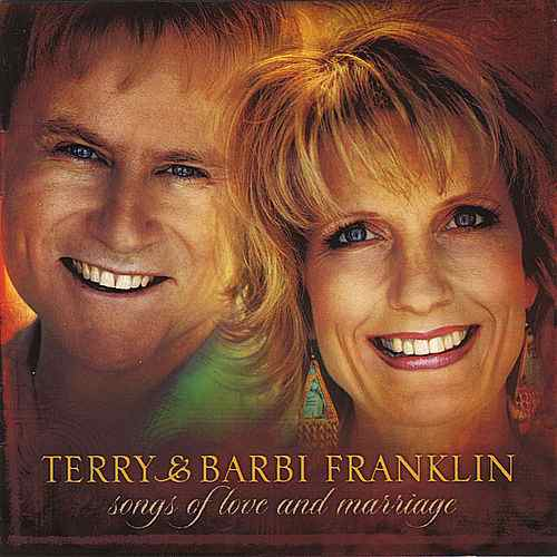 Worship & Marriage Ministry by Terry & Barbi Franklin: Oct 11-12 ...
